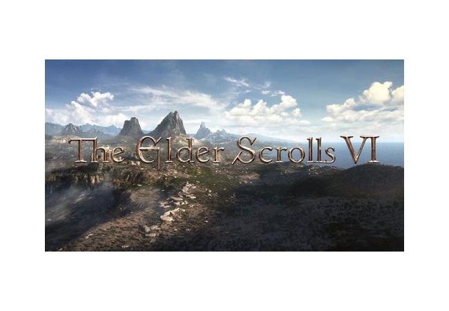 「エルダースクロールズ6」は発売日からXbox Game Passでプレイ可能!!