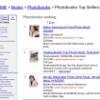 【元NGT48】山口真帆写真集、海外でも売れている・・・