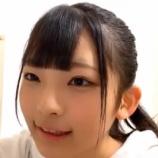 『[動画]2020.03.03(20:17~) SHOWROOM 「≠ME(ノットイコールミー) 永田詩央里」@個人配信 【ノイミー、しおりん】』の画像