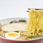 """【外食】1180円のラーメン出す""""高級一蘭""""が銀座にオープン 高価格路線は他のチェーンも"""