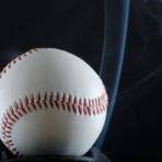 非常識@なんJ~野球ネタを中心にまとめるブログ~