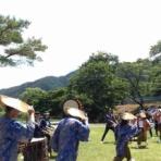 聖籠太鼓 響(Sato-Oto) ぶろぐ