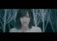 山本彩「雪恋」MV short ver.キタ━━━━(゚∀゚)━━━━!!
