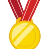 『野球に「型」部門があったら金メダルを取りそうな選手』の画像