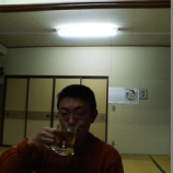 『2003年12月25日 例会:弘前市・茂森会館』の画像
