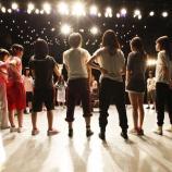 『【乃木坂46】今のアイドル業界における乃木坂の『価値観』ってなに?』の画像