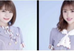 【乃木坂46】『真夏×まあや』←この絡みが楽しみな奴!!!!!!