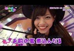 【超可愛】お前ら、乃木坂ちゃんのハロウィン仮装といったらやっぱりこれだよな????? *画像あり