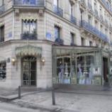 『今 旅行中 ヨーロッパの旅~【マカロンに魅かれ  パリ フランス】』の画像