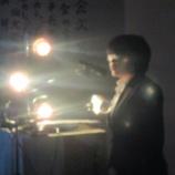 『【北九州】魅せた論文発表会♪』の画像