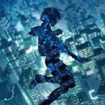 「攻殻機動隊」ハリウッド版、スカーレット・ヨハンソン演じる草薙素子が初公開
