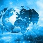 ネットワークに関係する技術でこんなのがあったら便利とかある?