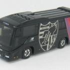 『TM0985 ISUZU GALA 042-6 FC東京 バモバス』の画像