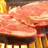 『肉のうまさは異常、なぜなのか』の画像