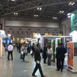 『JAPANTEX2012』の画像