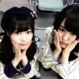 指原莉乃のHKT48卒業発表に山本彩と渡辺美優紀がツイート
