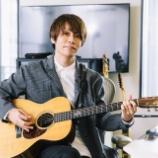 『杉山勝彦『乃木坂46は、自分の作曲家としての夢を叶えてくれた・・・』』の画像
