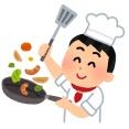オコエ「これは海老の味がするねぇ」←何食った?