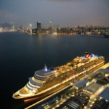 『2022年乗船コースご案内』の画像