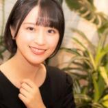 『[インタビュー] イコラブ佐々木舞香が語る『ヒプノシスマイク』の魅力、夢中になったきっかけとは…』の画像