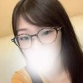 「ヤリすぎサークル.com 池袋店」たまき【 池袋西口・北口:ホテヘル 】