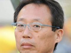 岡田・前日本代表監督の「ザック後がま説」の信憑性