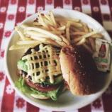 『American Diner』の画像