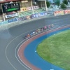 共同通信社杯GⅡが岐阜競輪場で開催