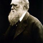 【驚愕】ダーウィンは正しかった! 心理学の定説を覆す!