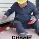 今の仮想通貨ってこんな感じだよな。ビットコインをわかりやすく説明。海外の反応