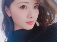 【乃木坂46】白石麻衣ってお前ら的にはどんな印象なの...?