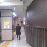 『東武スカイツリーライン・浅草駅を観察してきました!』の画像
