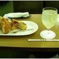 のほほん喫茶店日記 その22/31