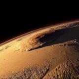 【悲報】火星の人工物、ヤバすぎるwww