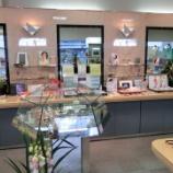 『メガネのアネタイ 小佐野店』の画像
