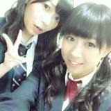 【HKT48】坂口理子「指原莉乃議員さんに投票しようかしら」。他