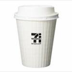 【悲報】コンビニコーヒーさん、セブンイレブンが50%を超える圧倒的な支持を獲得してしまうww
