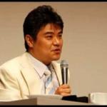 東京大学の伊東乾准教授が衝撃発言!「みなさん、いい加減気が付きませんか? 安倍とか麻生は偏差値40台のまともな判断能力がない方々ですよ。」