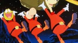 【新型肺炎】「宇宙船サジタリウス」イタリア在住の原作者が無事報告…日本のファンに「自宅で元気にしています」