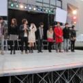 ミス&ミスター東大コンテスト2011 その2(ミス&ミスター東大候補)