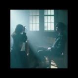 『米津玄師 「Lemon」 歌詞の意味』の画像