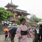 『外国人とフィリピン人の好きな日本』の画像