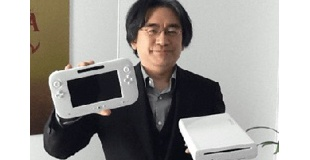 任天堂 岩田社長「ハード・ソフト一体型のビジネスを経営の中核とする事は今後も変わらない」と改めて強調!