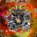 【ゲーム】「スーパーロボット大戦DD」このゲーム 結構やりづらいんだが【攻略】【評価】