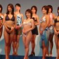2002湘南江の島 海の女王&海の王子コンテスト その4(関係者の挨拶)