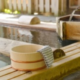 『【日帰り温泉】日帰り温泉に必要な道具について考えてみた』の画像