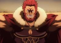 【Fate/GO】なんだかんだ増えたよね正面カットイン