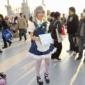 コミックマーケット87【2014年冬コミケ】その125
