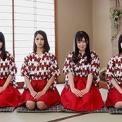 プロジェクトSEX ド田舎山奥にある巨乳4姉妹温泉旅館 ~廃業寸前からの色仕掛け大逆転劇~