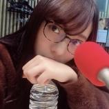 『【乃木坂46】新内眞衣、ラジオでサプライズ発表!!『Oggi』『andGIRL』専属モデルに決定キタ━━━━(゚∀゚)━━━━!!!』の画像